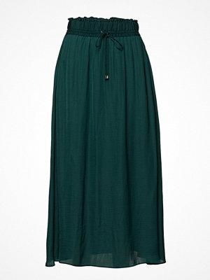 InWear Robyn Skirt Lw
