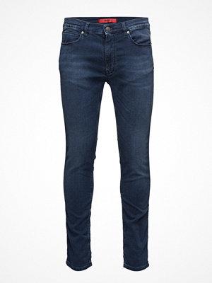 Jeans - Hugo Hugo 734