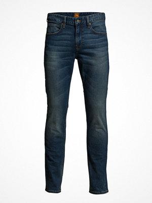 Jeans - BOSS Orange Orange63