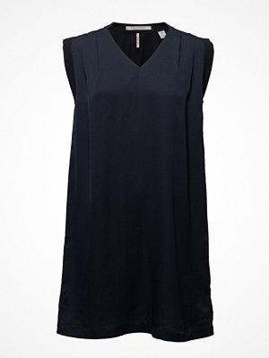 Scotch & Soda Sleeveless Silky Dress