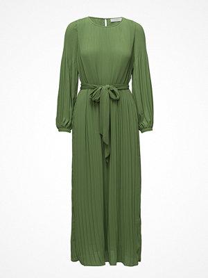 Cathrine Hammel Long Miami Dress