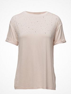 Soft Rebels Milky Way T-Shirt