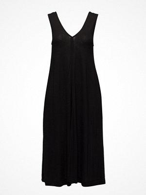 Cheap Monday Own Dress