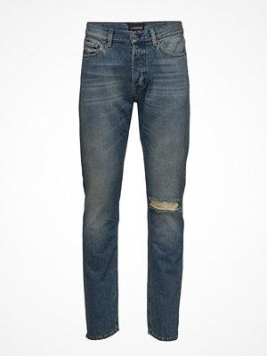 Jeans - J. Lindeberg Jake Pond