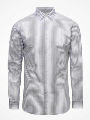 Selected Homme Shhonelouis Shirt Ls