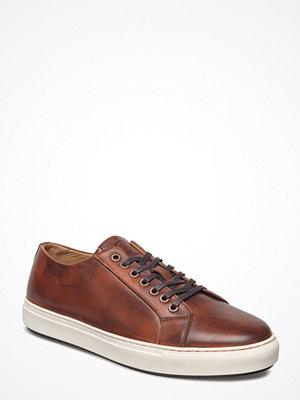 Oscar Jacobson Phoenix Sneaker