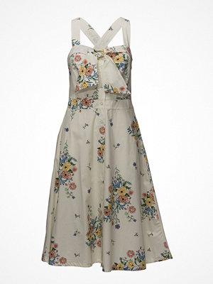 Edc by Esprit Dresses Light Woven