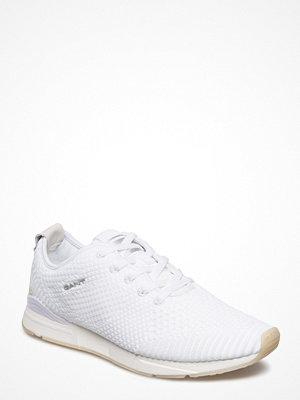 Gant Apollo Sneaker