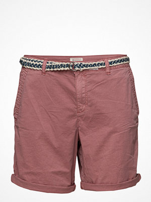 Esprit Casual Shorts Woven