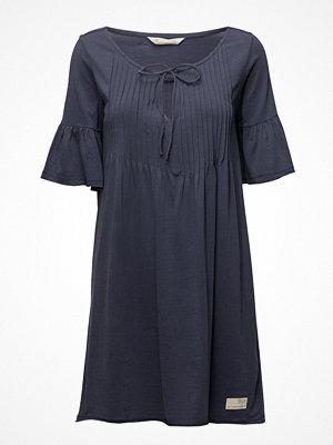 Odd Molly Jersey Girl Dress