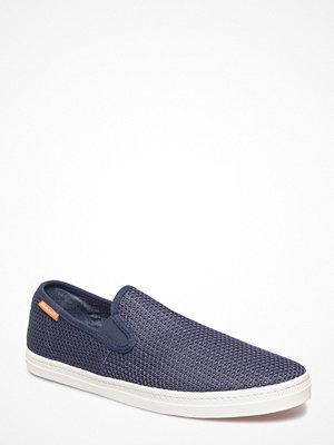 Gant Viktor Slip-On Shoes