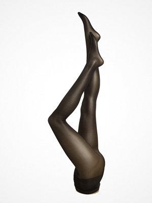 Strumpbyxor - Wolford Synergy 40 Leg Support