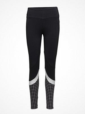 Sportkläder - Esprit Sports Pants Knitted