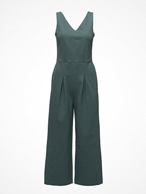 Selected Femme Sfkylie Sl Jumpsuit