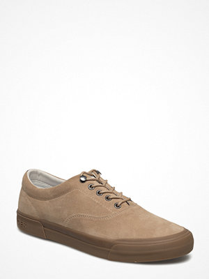 Sneakers & streetskor - Tommy Hilfiger Y2285armouth 1b