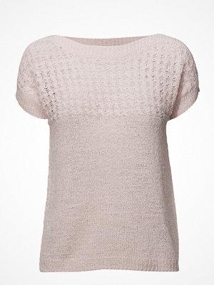 Imitz Pullover-Knit Light