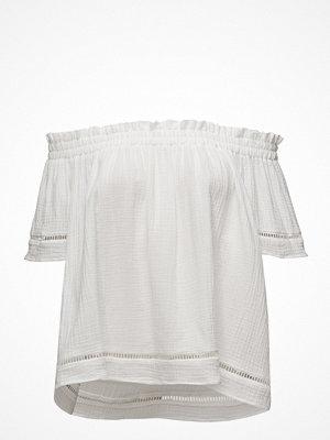 T-shirts - Arnie Says Isolde Gauze