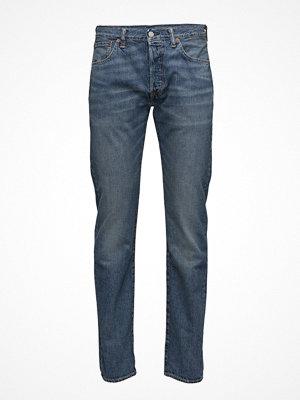 Jeans - Levi's 501® Levi®S®Original Fit