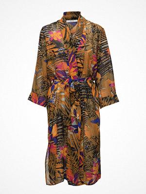 Gestuz Lynx Kimono Hs18
