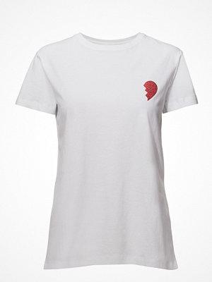 T-shirts - 2nd Day 2nd Beate