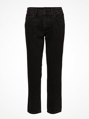 Cheap Monday Revive Syntax Black