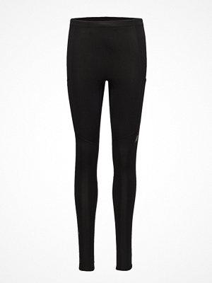 Sportkläder - New Balance Nb Heat Tight