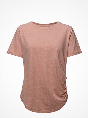 T-shirts - Minus Cordelia Tee