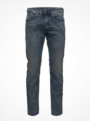 Jeans - Diesel Men Buster Trousers