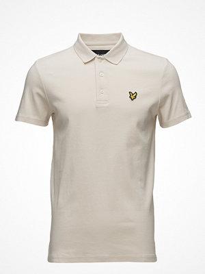 Lyle & Scott Soft Touch Polo Shirt