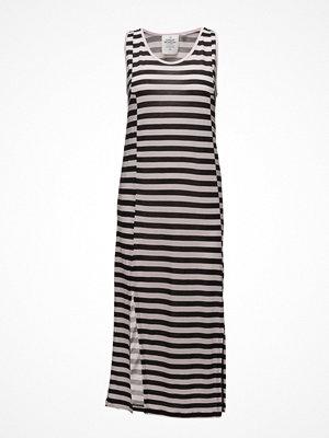 Cheap Monday Carry Dress Force Stripe
