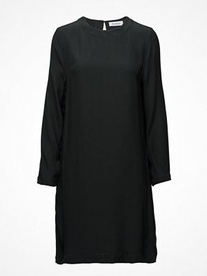 Tunikor - Rodebjer Candice Tunic