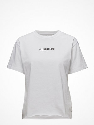 Lee Jeans All Night Long Tee