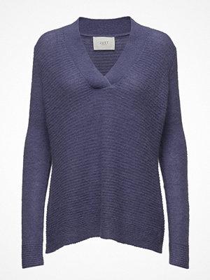 Just Female Potter Cuff Knit