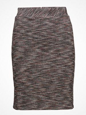 Taifun Skirt Knitwear