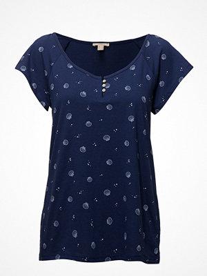Esprit Casual T-Shirts
