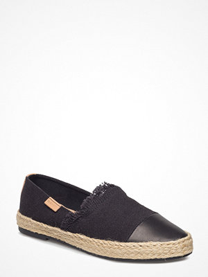 Tygskor & lågskor - Gant Krista Slip-On Shoes