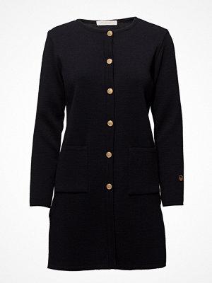 Busnel Boulogne Coat