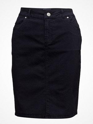 Park Lane Skirt