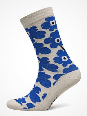 Strumpor - Marimekko Hieta Ankle Socks