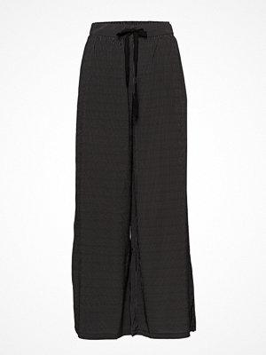 J. Lindeberg Palma Stretch Silk