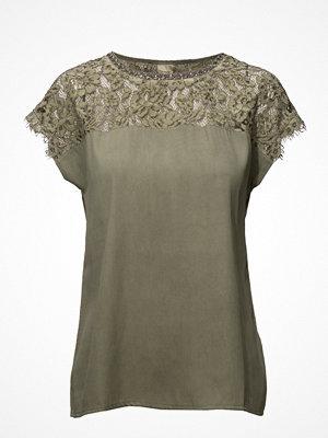 Taifun T-Shirt Short-Sleeve