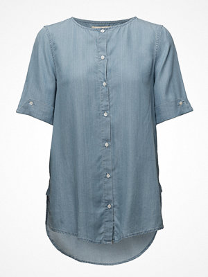 Selected Femme Sfines 2/4 Shirt J
