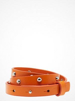 Bälten & skärp - BOSS Adrienne Belt 1.5 Cm