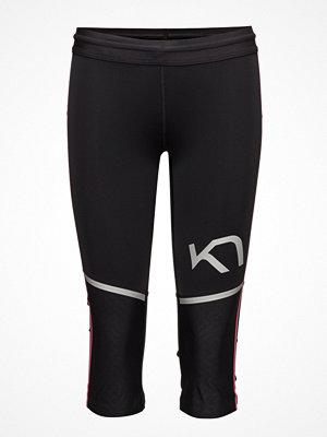 Sportkläder - Kari Traa Marika Capri