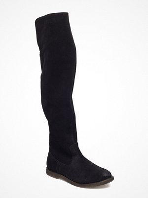 Stövlar & stövletter - Ca'Shott Boots