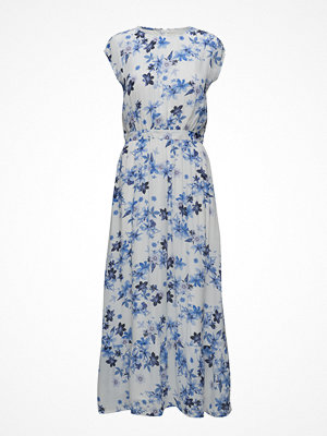 Gestuz Royal Dress Hs18