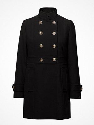 Tommy Hilfiger Nichelle Coat