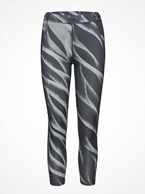 Sportkläder - Newline Imotion Printed 7/8 Tights