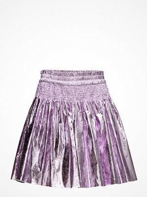 Designers Remix Minnie Skirt