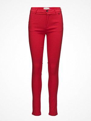 Minus röda byxor Carma Pants